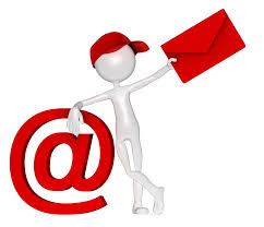email marketing, bulk email marketing, mass email service, bulk email advertising