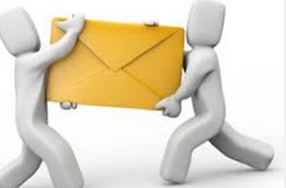 Email list, mass email list, business email list, bulk email addresses