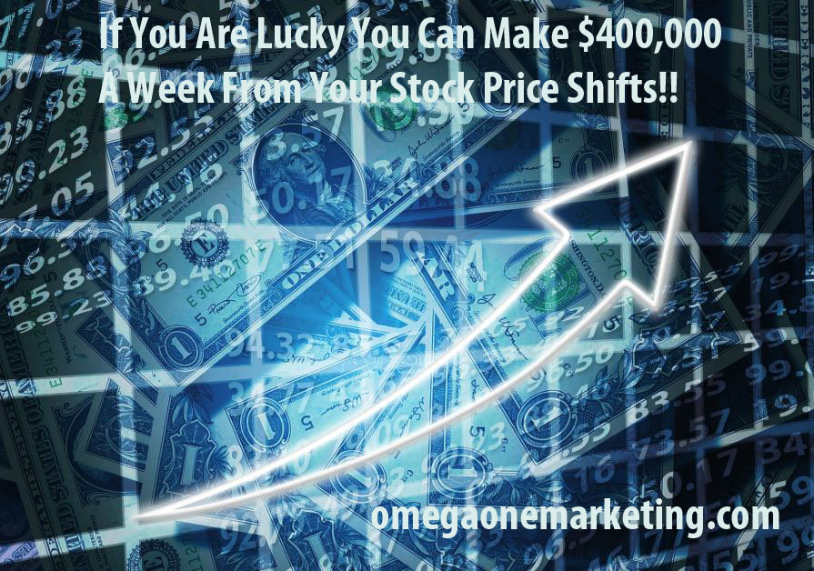 shift penny stock prices, move stock prices with email campaign, market your penny stocks, penny stocks email blast, shift penny stock prices with massive email blasts