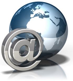 email deployment campaign, email marketing solutions, england email campaign, england email lists, british email marketing agency, email broadcasting service