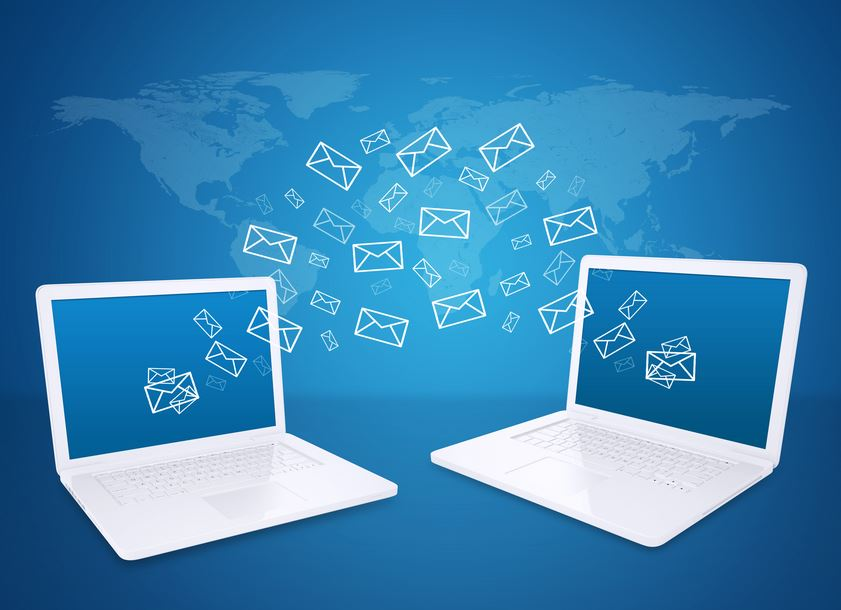 mass email marketing, email sending campaign, white label email marketing, targeted email sending campaign, email blast to realtors, email blast by zip code, email sending service to home buyers, email marketing to auction consumers